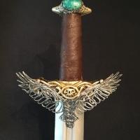 Valkyrie Sword