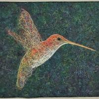 Hummingbird 2