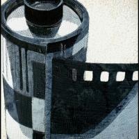 Artifact: Film